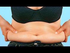 Экспресс курс для быстрого похудения 11 - YouTube