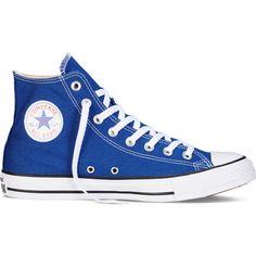 converse, blue converse, converse shoes