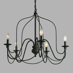 Imported From Abroad Round Glass Chandelier Creative Personality Stained Glass Chandelier Restaurant Modern Chandelier Bar Chandelier Lighting Lamps Superior Materials Ceiling Lights Ceiling Lights & Fans