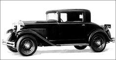 Fiat 1930