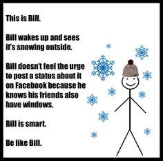bill 5
