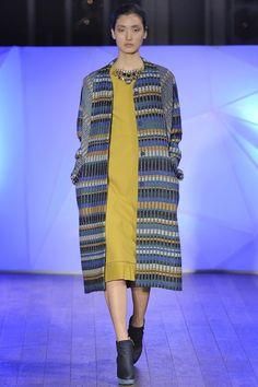 Matthew Williamson - www.vogue.co.uk/fashion/autumn-winter-2013/ready-to-wear/matthew-williamson/full-length-photos/gallery/932604