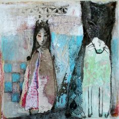 Anne Patay