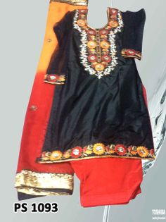 Many Thanks for visiting Our website/Page. We are pleased to introduce Online  Made To Measure & Bespoke services in this Month end  and would  our recent collections for Punjabi Suit/Anarkali Suit/Party Wear/Bridal Lehanga, Tailored Saree, Kids Wear and Groom Sherwani along with Gowns & Proms and would be more than pleased to get your Likes/feedback/comment on our Facebook/Twitter/LinkedIn/Instagram.