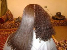 1000+ images about Uncurly DIY Brazilian Keratin Treatment on ...