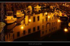 FOTO DI LIVORNO-17 | Flickr – Condivisione di foto! Riflessi nel Rione di Venezia a Livorno https://500px.com/photolabronico/galleries