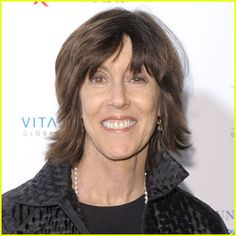 nora ephron - dead at 71  remember her 2 best movies--sleepless in seattle and you've got mail?