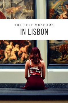 Museums are some of