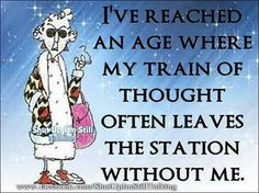 Ive reached an age where funny quotes quote lol funny quote funny quotes maxine humor Funny Cartoons, Funny Jokes, Hilarious, Funny Sayings, Cartoon Humor, Nice Sayings, Nice Quotes, Interesting Quotes, It's Funny