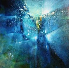 "Annette Schmucker, ""And I dreamed I was flying"" With a click on 'Send as art card', you can send this art work to your friends - for free!"
