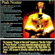 """Like to know where the image of the 'Oscar' comes from"" Ancient Egypt, Ancient History, Black History Facts, African American History, Ancient Civilizations, Religion, Knowledge, Egyptian Mythology, Consciousness"