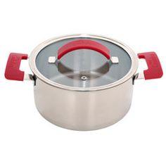 aga-cherish-casseroles