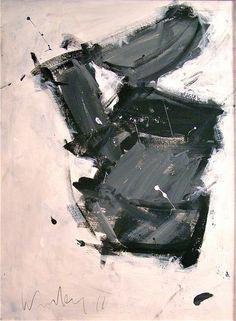 untitled...by Josef Winkler