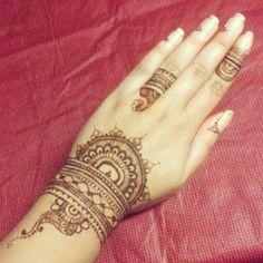 henna tattoo, henna art, mehndi, mehandi