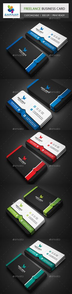 Soft business card template psd download here httpsgraphicriver soft business card template psd download here httpsgraphicriveritemsoft business card17336315refksioks business card templates pinterest reheart Choice Image