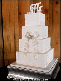 Raleigh Banquet Halls Reviews For 81 Nc Venues Square Wedding Cakeswedding