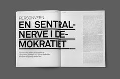 #layout #design #graphicdesign
