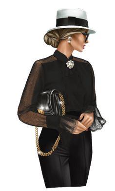 Shirt Drawing, Cute Avocado, Fashion Illustration Sketches, Illustrations, Girly Drawings, Fashion Design Drawings, Ad Art, Barbie Dress, Designs To Draw