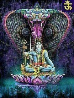 Shiva Art, Shiva Shakti, Hindu Art, Shiva Meditation, Durga Images, Lord Shiva Hd Wallpaper, Lord Shiva Family, Shiva Statue, Lord Shiva Painting