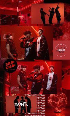 K Pop, Kids Background, Kpop Memes, Kids C, Rap Lines, Fandom, Kids Wallpaper, Cute Cartoon Wallpapers, Lee Know
