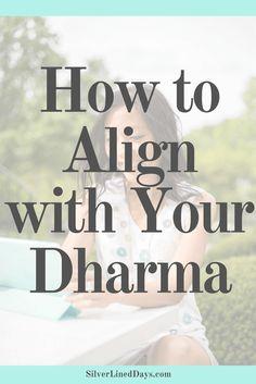 dharma, soul purpose, soul alignment, life purpose, law of attraction, spiritual awakening, spirituality, energy healing, reiki, soul path