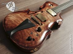 http://guitarshow.ru/gitarstroj-2013/gitary-festivalya-2013/