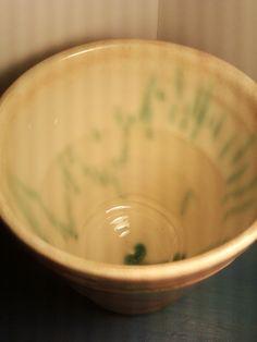 vase interior *alea mae 2012