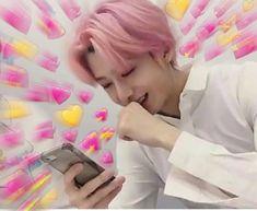 Memes faces hyungwon Ideas for 2019 Hyungwon, Jooheon, Kihyun, Funny Kpop Memes, Kid Memes, Nct, Meme Pictures, Reaction Pictures, K Pop