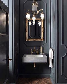 "4 curtidas, 1 comentários - mskay in Seoul ,Korea (@msmskay_bath) no Instagram: ""#인테리어디자이너김미선 #욕실인테리어 #bathroom #restroom #interiordesign"""