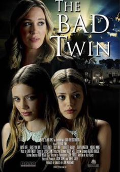 Jen Burgess is estranged from her sinister sister Cassie, but when Cassie reappears and attacks Jen she is sent into psychiatric treatment while her disturbed twin daughters (15) are sent to live with Jen. But Cassie discovers Jen's wealth and secretly directs the twins into getting Jen to adopt them, before murdering her.
