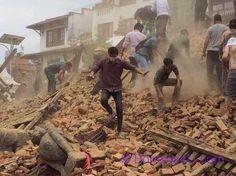 http://bdnews4u.com/wp-content/uploads/2015/05/nepal-earthquake-2015-photo-gallery-2.jpg