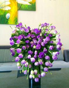 Pots, Corporate Flowers, Green Hydrangea, Sympathy Flowers, May Designs, Floral Arrangements, Floral Design, Floral Wreath, Wreaths