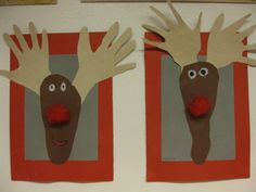 Christmas Crafts, Moose Art, Animals, Christmas, Animales, Animaux, Xmas Crafts, Animal Memes, Animal