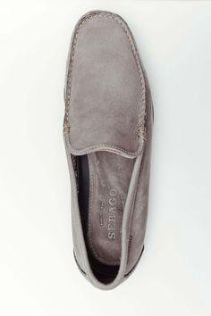 Sebago - Vico Shoe