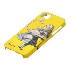 Books iPhone Cases | Books iPhone 6, 6 Plus, 5S, and 5C Case/Cover Designs