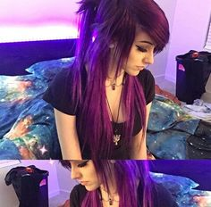 """open rp with alex) i sigh as i walk into the gym. i wasnt much of a dress wearer. i look down and fiddle with my boney fingers. i bite my lip. i run out to the hallway to change. while im changing into a skirt (skrt skrt XD) and flannel you walk in . """"what hell!?"""" i squeal."""