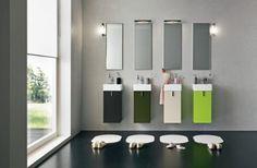 bathroom for multiples