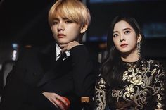Cute Couples Goals, Couple Goals, Bts Blackpink, Romantic Doctor, Nct Group, All About Kpop, Blackpink And Bts, Ji Soo, Fake Love