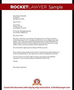sample request cancel unauthorized phone service form templateg web hosting termination letter template pdf format best free home design idea