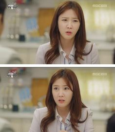 [Spoiler] Added final episode 16 captures for the Korean drama 'My Little Baby' Oh Ji Ho, My Little Baby, Korean Drama, Finals, Kdrama, First Love, Ads, First Crush, Drama Korea