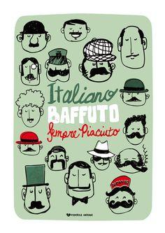 italiano-baffuto
