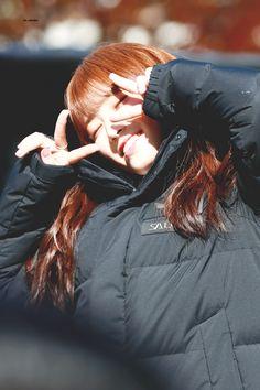 Kpop Girl Groups, Kpop Girls, Korean Name, Extended Play, Japanese Girl, Singer, Actresses, Stars, Ballerina