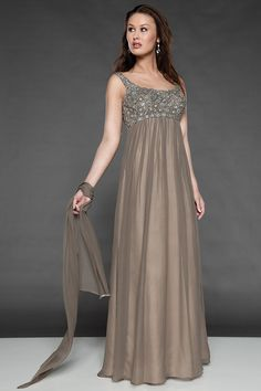 Prom Dresses | Evening Dresses | Desination Bridal Dresses | Wedding Dresses | Cocktail Dresses | MOB Dresses | Homecoming Dresses