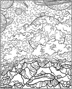 dover publications coloring pages | Dover Publications. You can browse our complete catalog of over ...