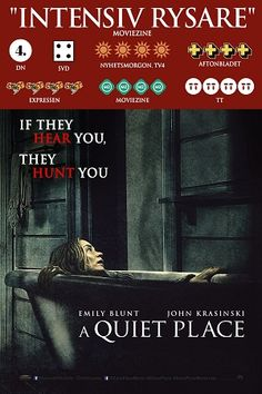 reddit how to watch a quiet place streaming