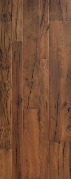 MEDIUM ANTICO Engineered Rustic Oak Mixed Widths