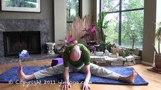 """Yazar: Bernie Clark Çeviri: Yoga Türkçe yazarı *Bu yazı, Bernie Clark'ın onayıyla, """"Your Body – Your Yoga: Part 2(a) Skeletal Variations of The Femur And the Concepts of Tension …"""