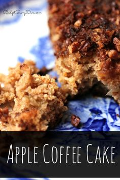 Top 10 Easy Breakfast Recipes (oat meal raisin cookies for breakfast on this list!).   Coupons found on this ladies blog.
