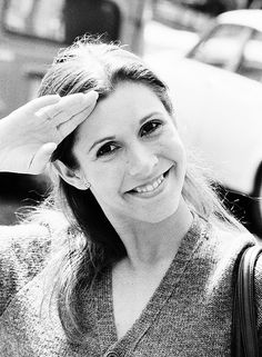 """""""take your broken heart and turn it into art,"""" - carrie fisher"""