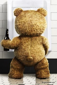 Ted Funny Pictures : funny, pictures, FUNNIES, Ideas, Movie,